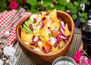 Green_mexican_salad